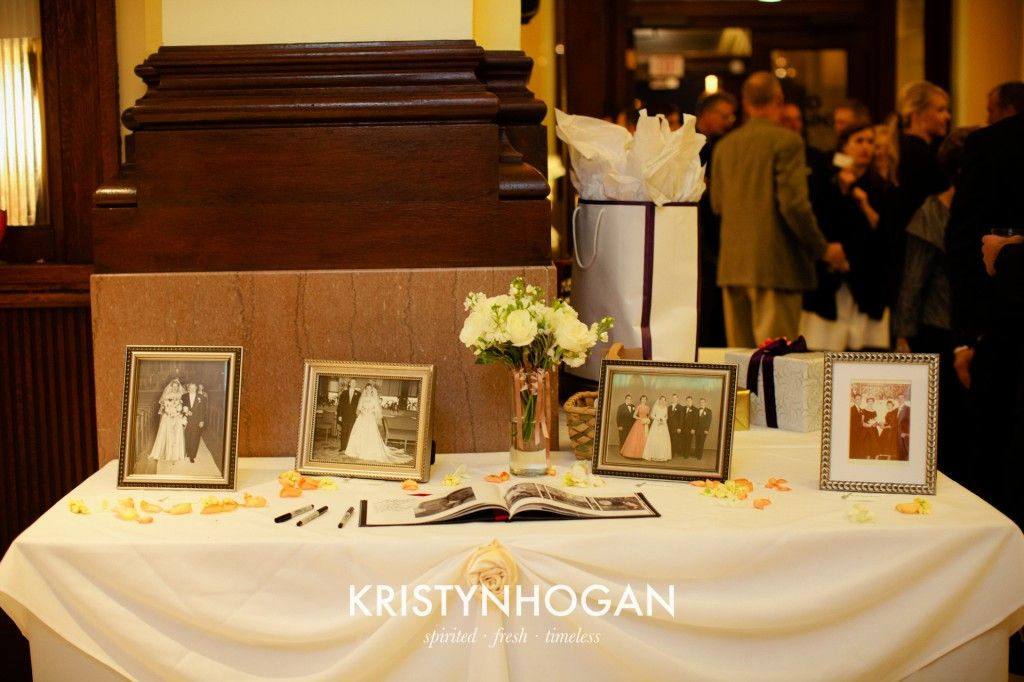 Nashville Wedding, Wedding, Wedding Planner, Wedding Details, Wedding Photography, Photography, Stunning Events