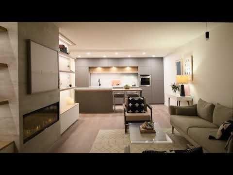 stu bell personal real estate corporation royal lepage sussex of rh pinterest com