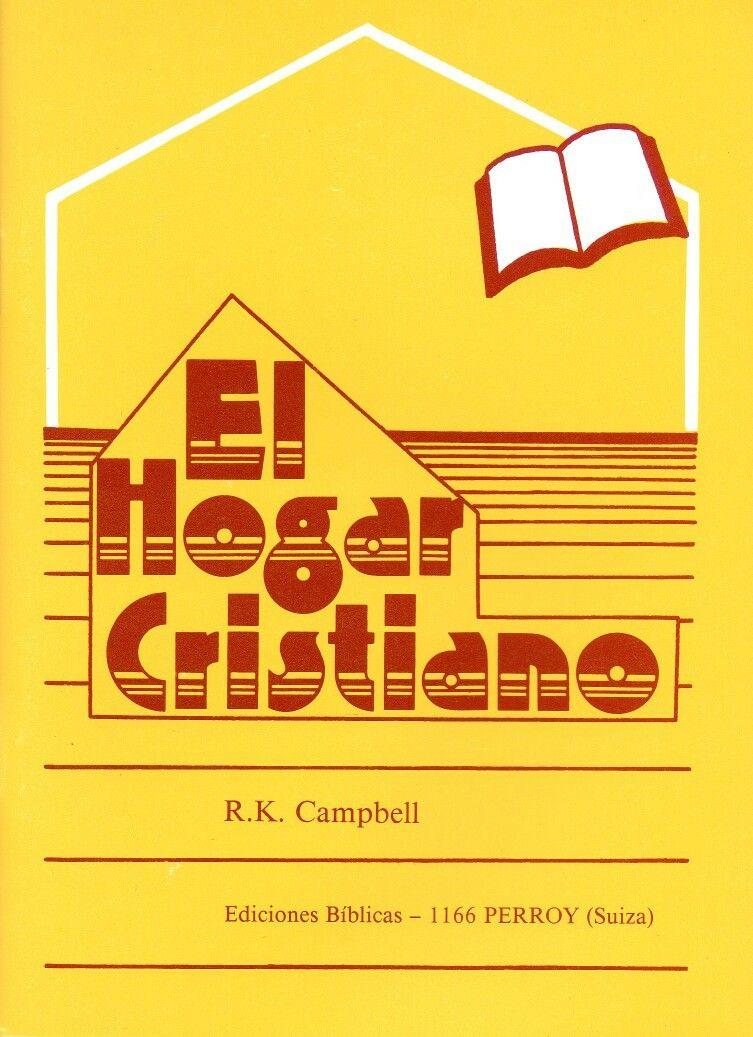 El Hogar Cristiano Leido Por Jinderson Con Paola Con Imagenes