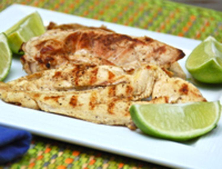 19 Best Latin American Chicken Recipes Recipes Best Chicken Dishes Lime Chicken
