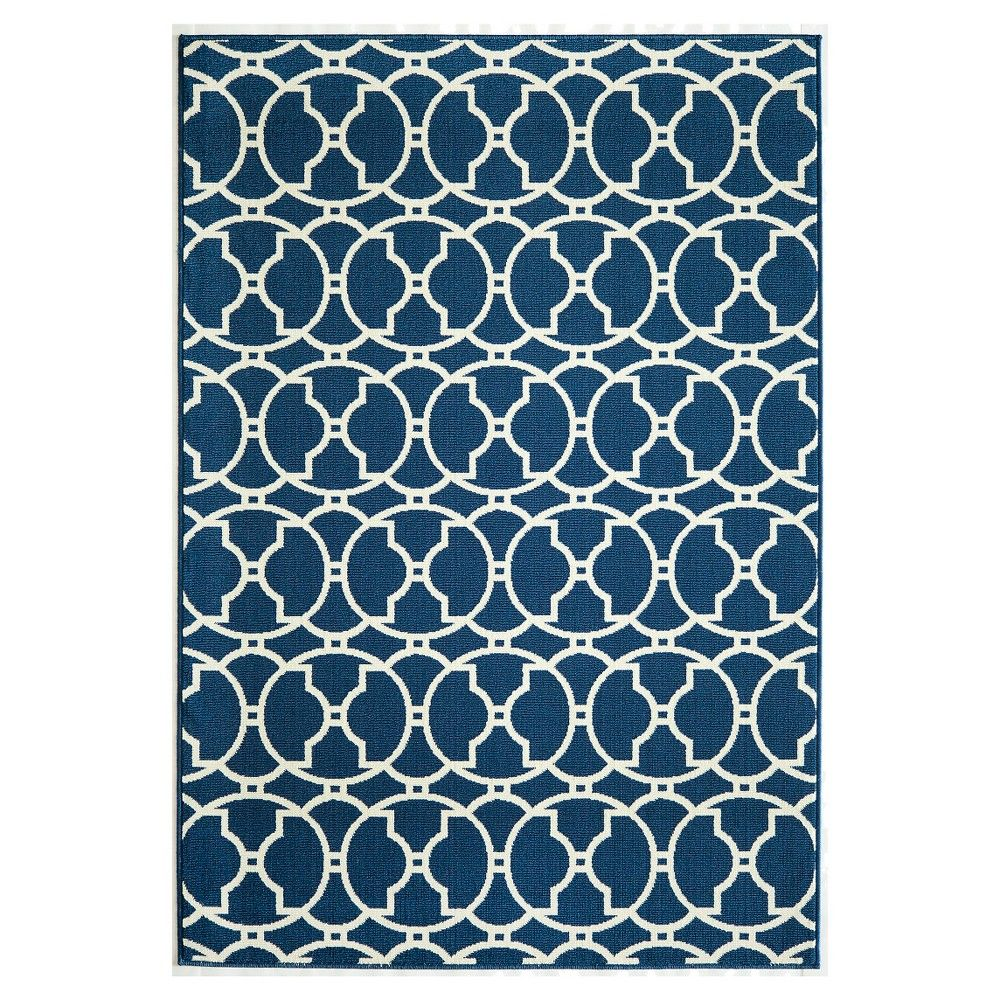 10x10 Outdoor Rug Jaup