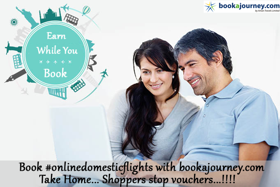 People travel to faraway places to watch, in fascination, the kind of people they ignore at home. to know more visit us at:http://bit.ly/1GsBCMJ