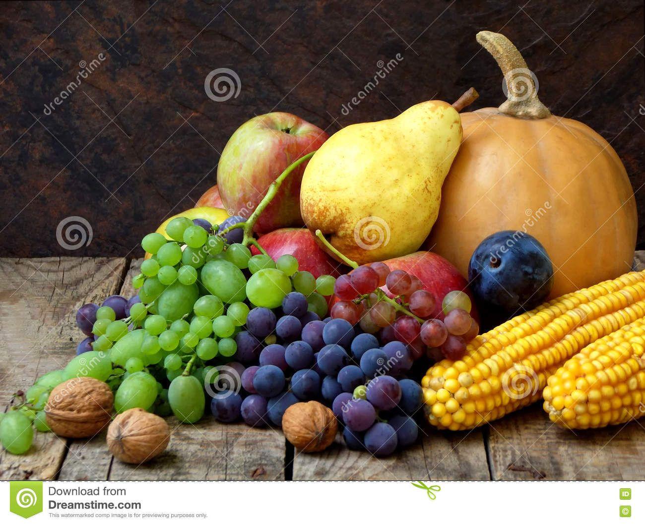 Картинки по запросу натюрморт овощи и фрукты | Овощи ...