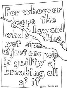 Awana Sparks Coloring Pages Bing Images Awanas Sparks Pinterest