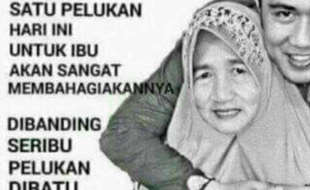 Pin Di Miss You Mom
