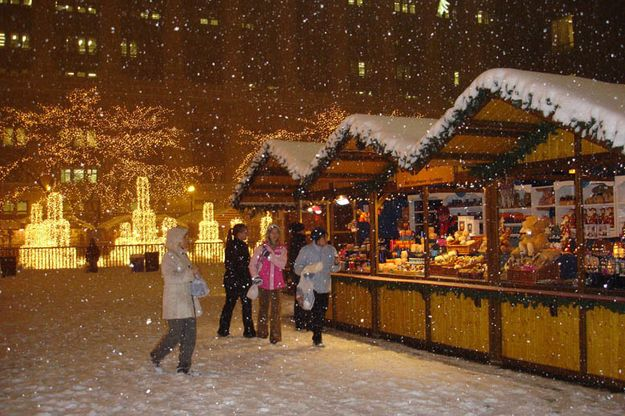 christkindlmarket chicago il 11 of the most magical german christmas markets across the us