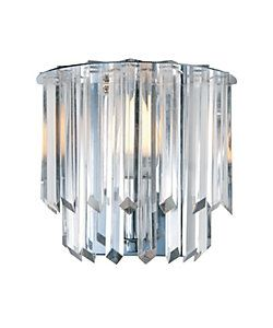 Great Lights I Have These In My Hallway And Landing Wall Lights Homebase Light