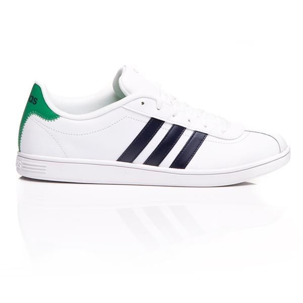 zapatillas adidas neo court