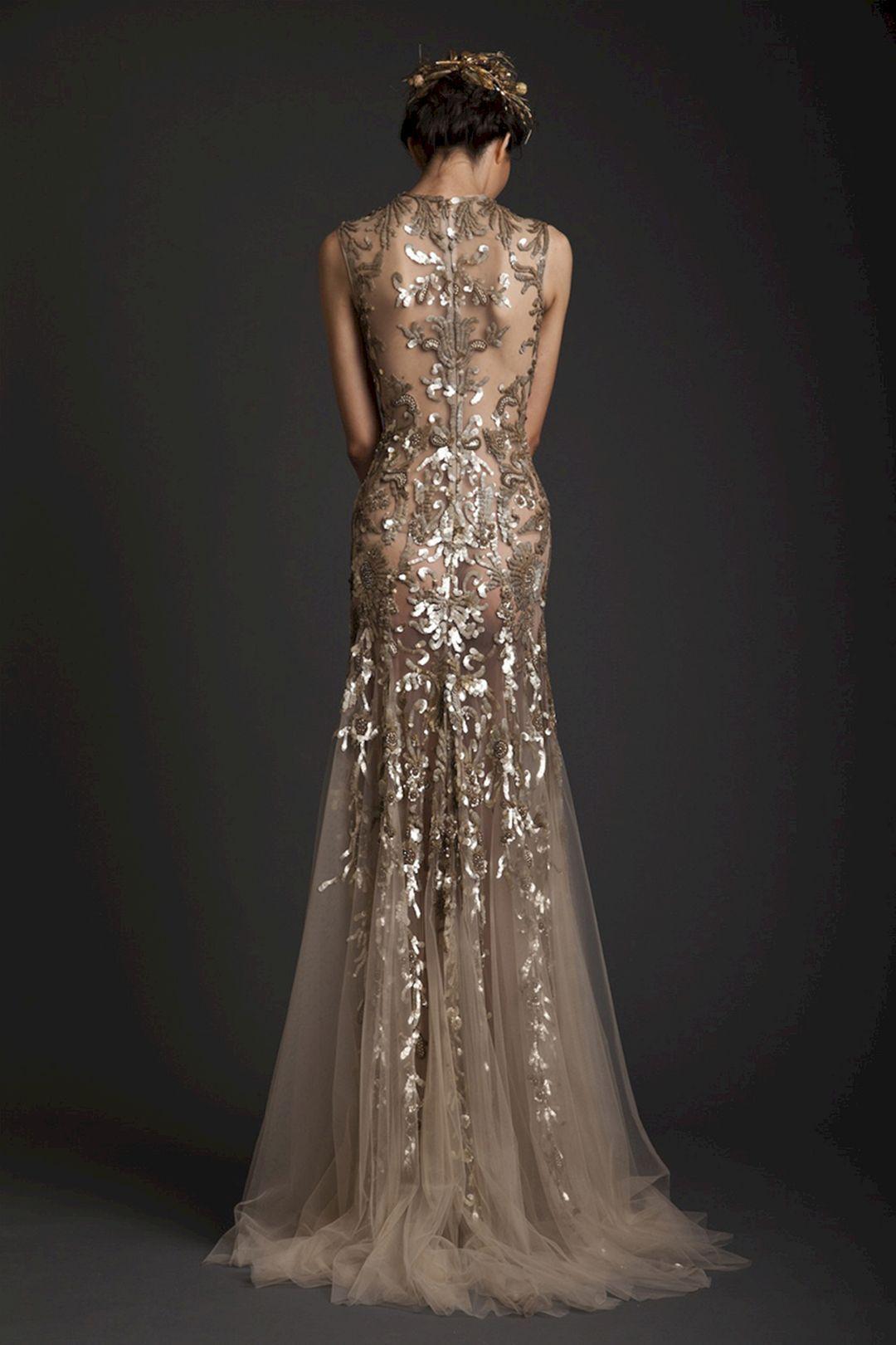 25+ Elegant Gold Dress for Wedding Shoes | Elegant, Gold and ...