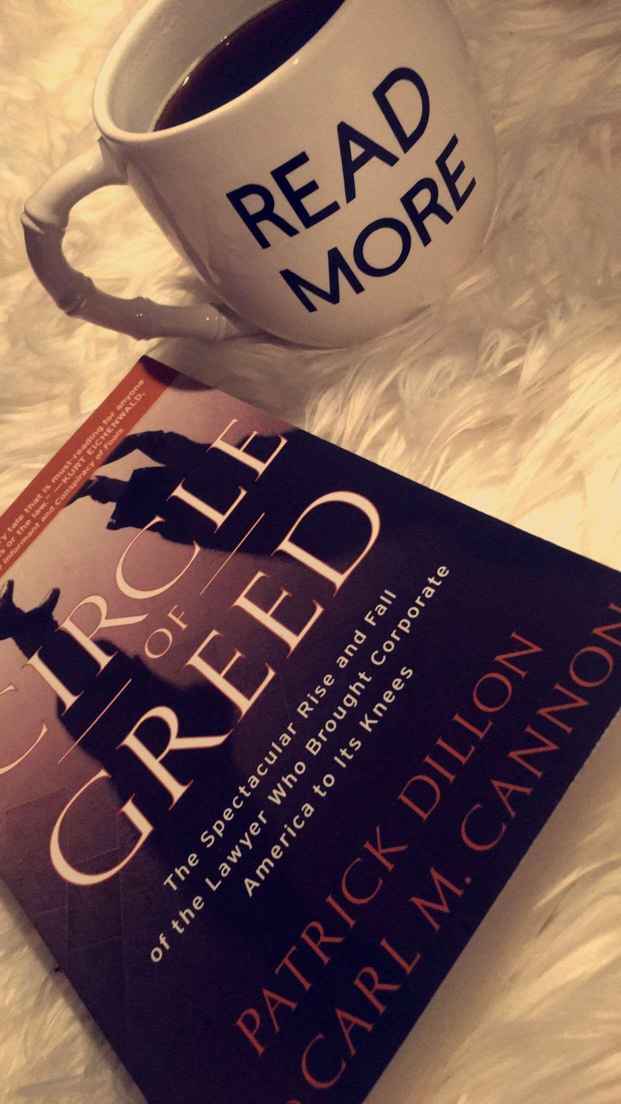 Aesthetic Lawyer Reading Books Love Readmore Law School Prep Law School Study Motivation