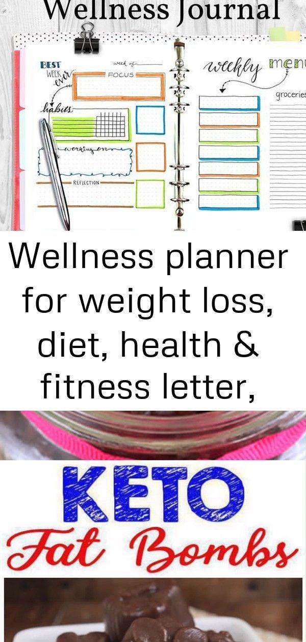 #amp #druckbare #Ernährung #Fitness #für #Gesundheit #Gewichtsverlust #handgezeichnete #Inse #Planer...