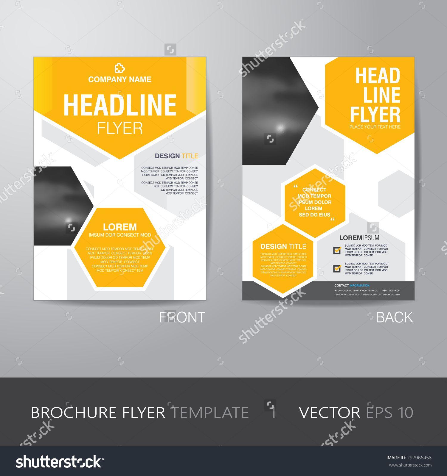 Pin By Joey On Portfolio Graphic Design Flyer Flyer Design