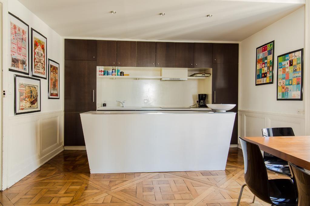 vendirect immo - coach en immobilier - appartement Ancien - Nantes ...