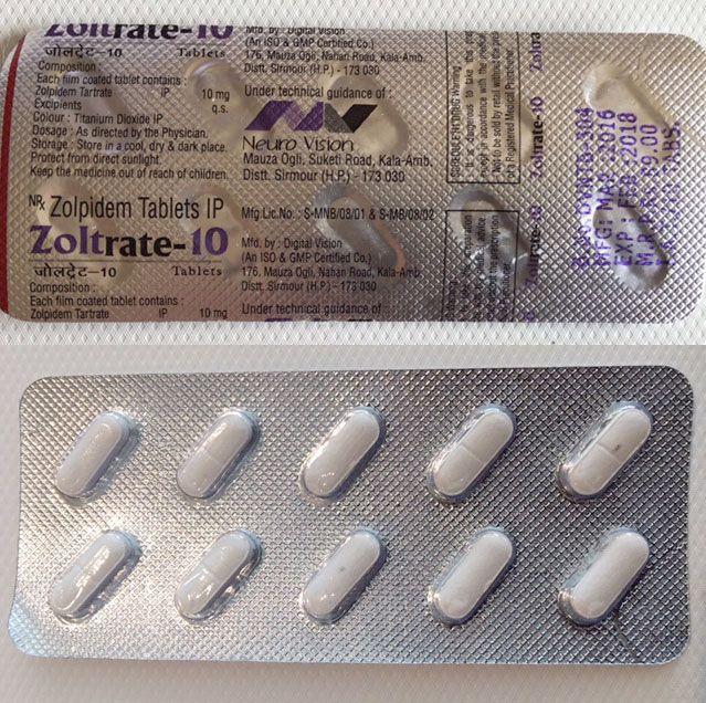 Zolpidem 10mg sleeping pills uk to cure insomnia sleepingpillsquick exercises publicscrutiny Images