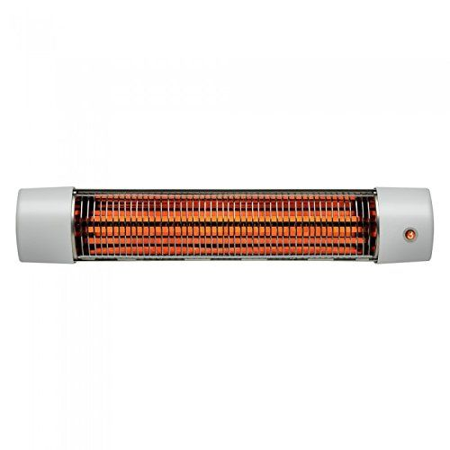 Bathroom Heater Infrared Electric New Heaters For Washrooms