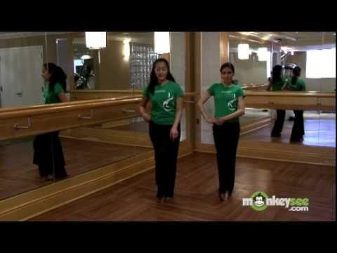 Bollywood Dance Steps Dance Steps Bhangra Dance Bollywood Dance