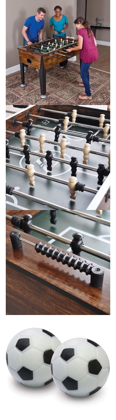 Foosball Eastpoint Sports Newcastle Foosball Table BUY - Newcastle foosball table