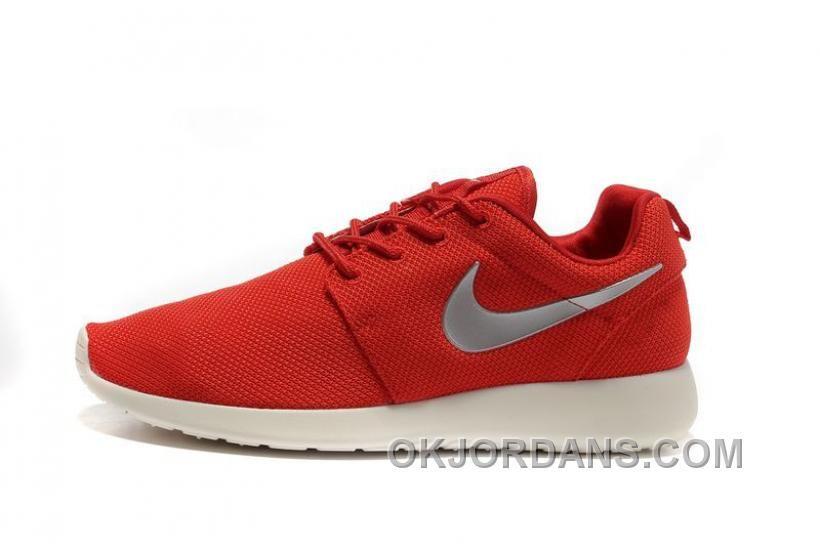 Womens Nike Air Max 95 OG KPU Shoes PeachBlack Sale