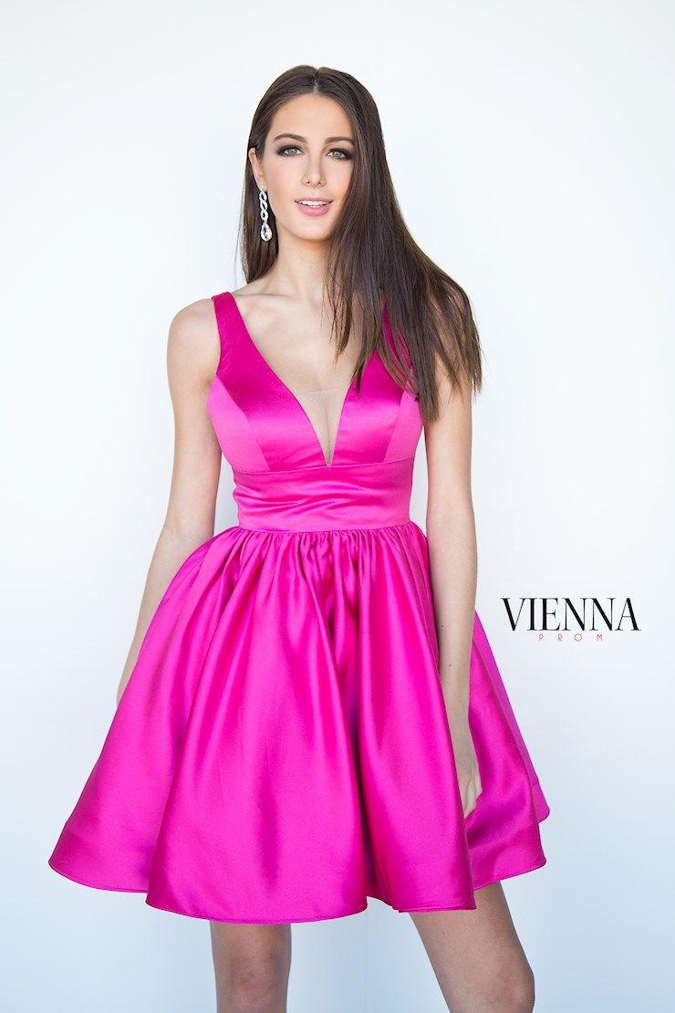 Vienna Prom Dress 6023 Henri S Dresses Prom Dresses Prom Style [ 1110 x 740 Pixel ]