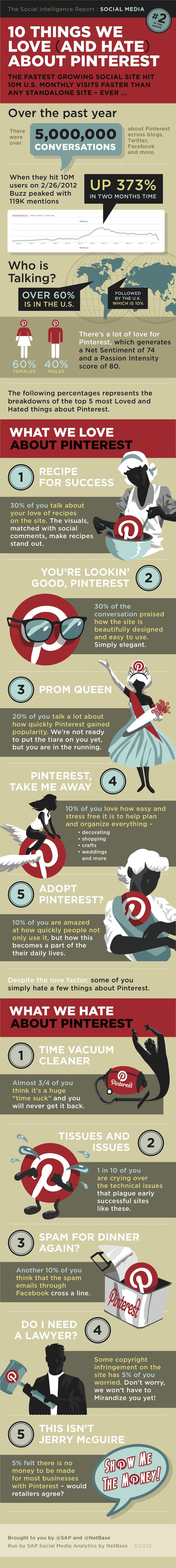 Pinterest-love-hate-infographic