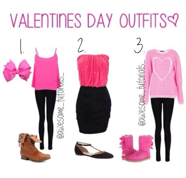 Cute Rainy Day Outfits Cute Valentines Day Outfits Valentine S Day Outfit Cute Rainy Day Outfits