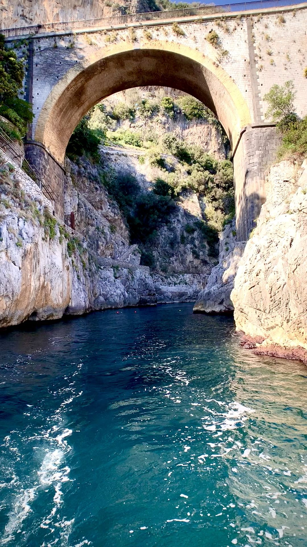 , Amalfi Coast Boat Tours, My Travels Blog 2020, My Travels Blog 2020