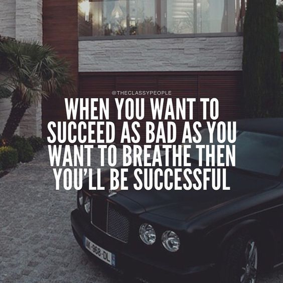 #Success #Quotes Chase Your Dreams @styleestate #entrepreneurquotes Entrepreneur Quotes