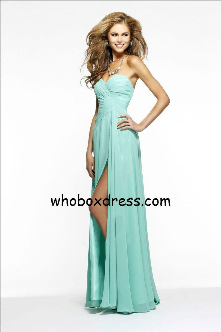 prom #dress #prom #gown #2014 | Prom 2014 | Pinterest | Prom, Dress ...