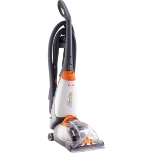 The Vax V 026rd Rapide Deluxe Carpet Washer Allows You To Have Dogs