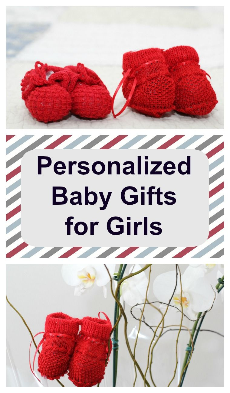 Personalized baby gifts add that extra special something unique personalized baby gifts add that extra special something negle Gallery