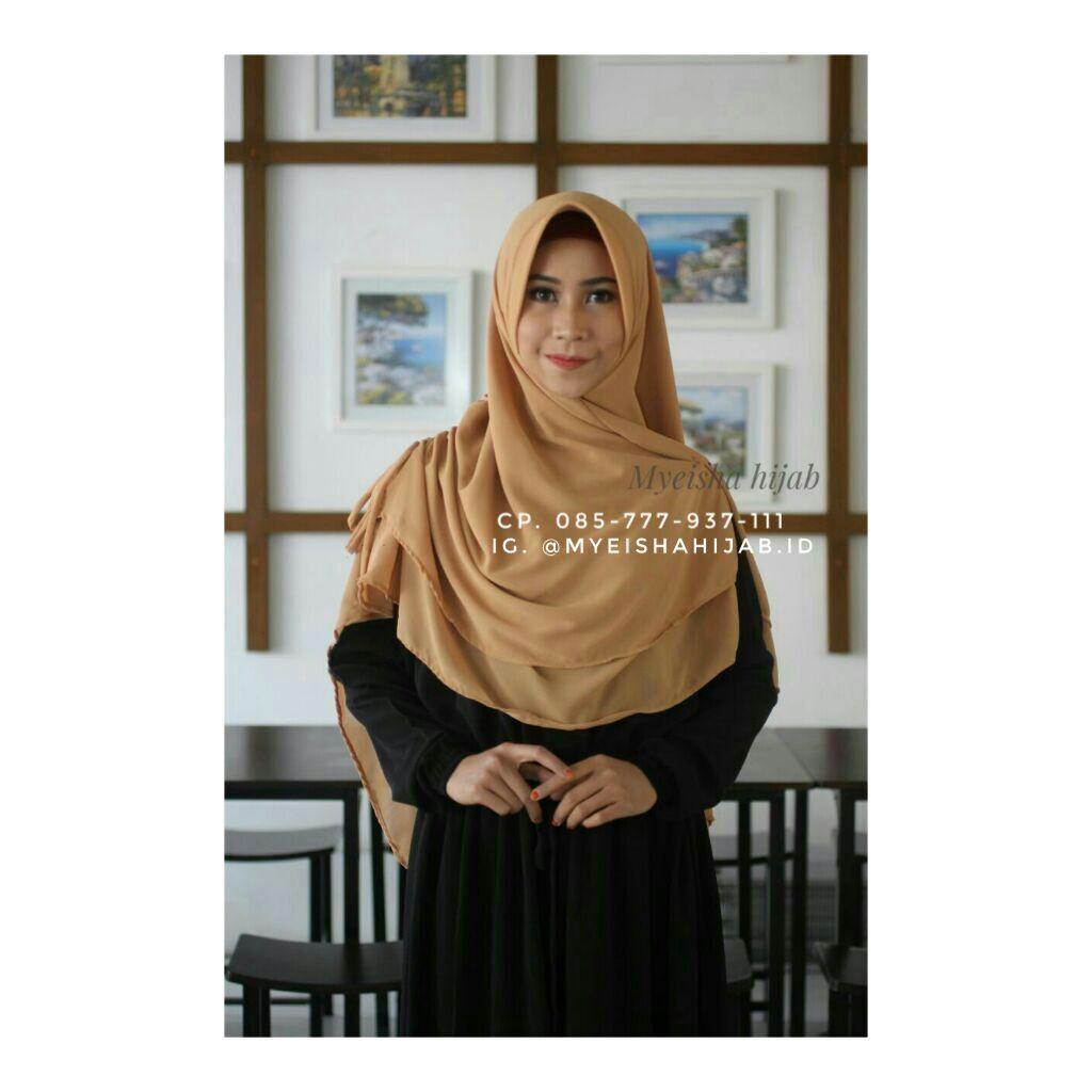 Jilbab Shop Harga Kerudung Segi Empat Jilbab Instan Online Model Kerudung Pashmina Grosir Hijab Terbaru Toko Online Hijab Syar I Distributor Hijab Memaka