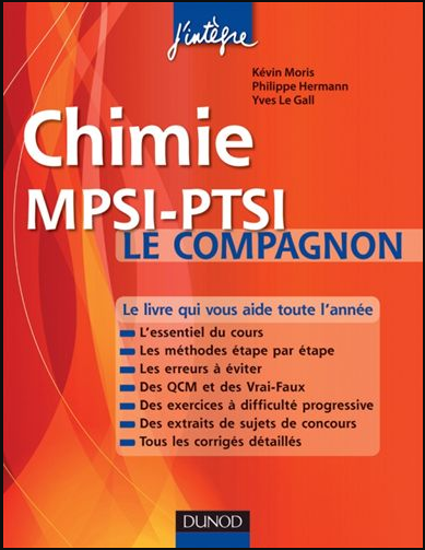 Telecharger Chimie Le Compagnon Mpsi Ptsi Cours Methodes Qcm Exercices Corriges Pdf Gratuitement How Are You Feeling Free Reading Ebook Pdf