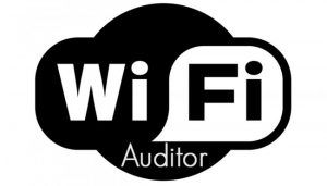 Wifi auditor – hackear redes wifi en Windows y MAC http://blgs.co/P5b_Ck