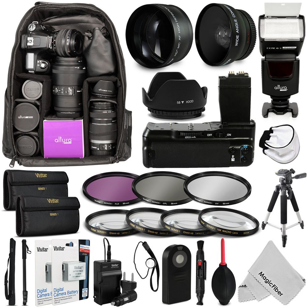 Camera Accessories For Dslr Cameras 1000 images about accessories for canon rebel t3i on pinterest