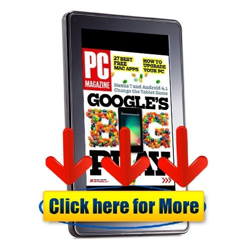 How To Run Free Android Apps On the Kindle Fire android