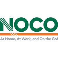Noco Energy Corporation Founding Investor Energy Services