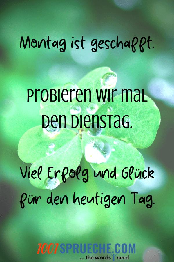 Schonen Dienstag 2 49 Bilder Lustig Arbeit 2019 Dienstag Grusse Guten Morgen Dienstag Bilder Sonntag Bilder Lustig