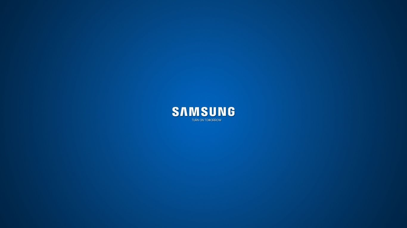 Samsung Wallpaper Hd Group