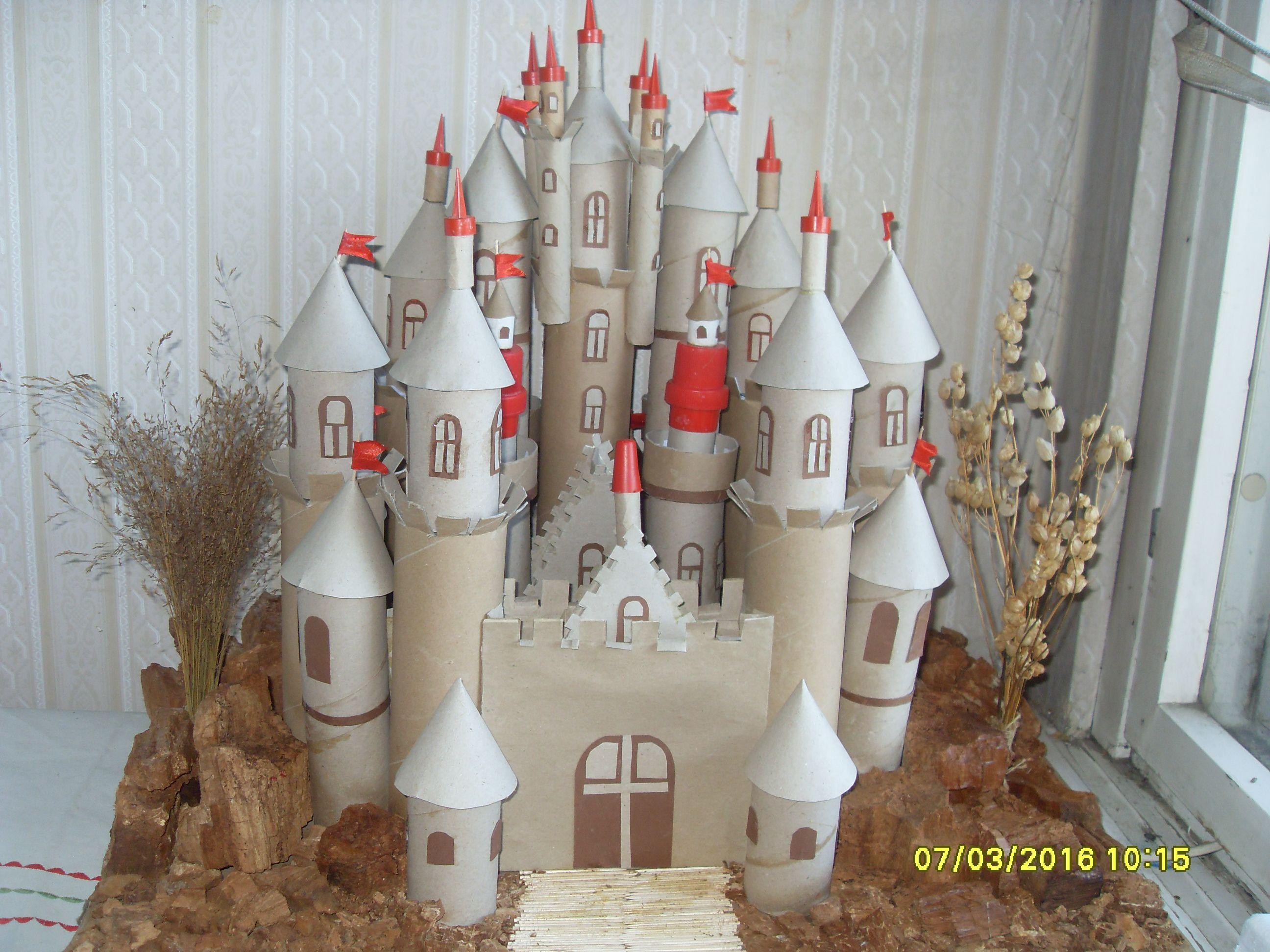 Pin by nevenka krstajic on castle pinterest