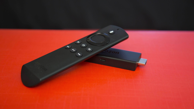 Amazon Fire Tv Stick Amazon Fire Tv Stick Fire Tv Stick Fire Tv