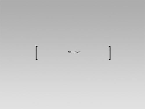 25 Clean Minimalistic Desktop Wallpapers Minimal