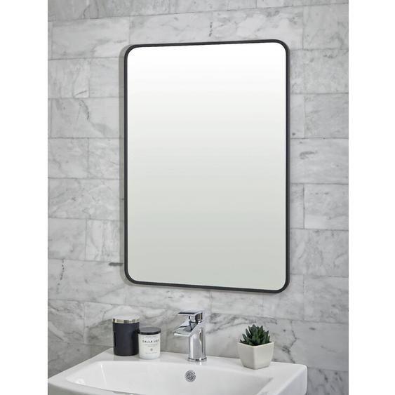 Badezimmerspiegel Hodge