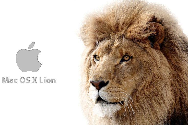 Mac OS X Lion 10.7.2 DMG Mac Free Download Lion hd