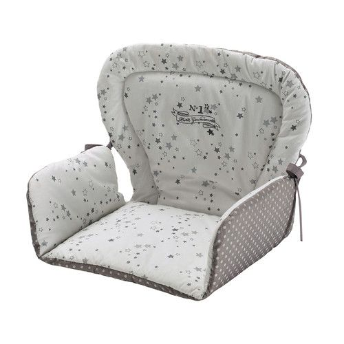 coussin de chaise haute songe | baby bedroom | pinterest | baby