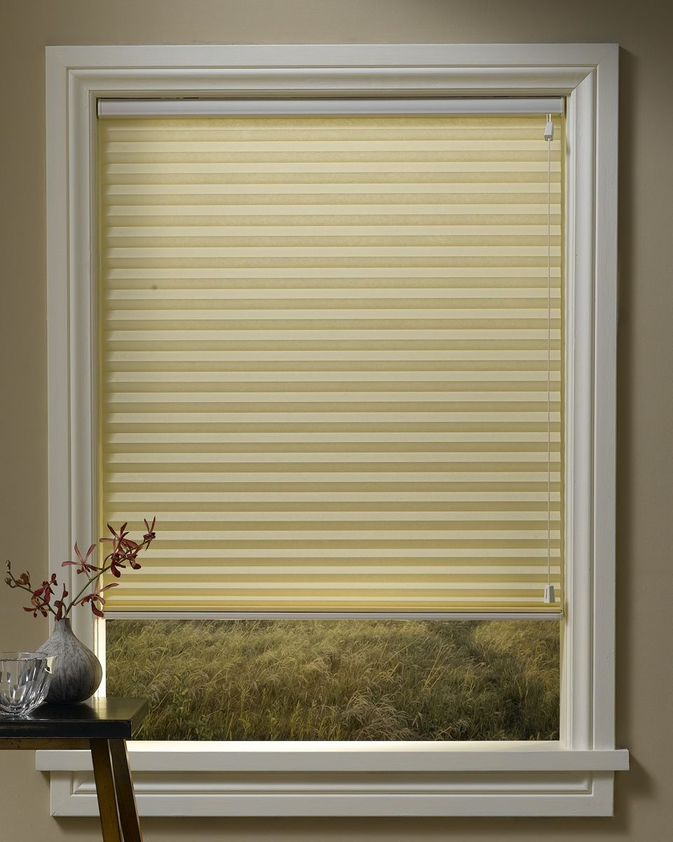 honeycomb window blinds bedroom blinds windows window blinds and shades in 2018
