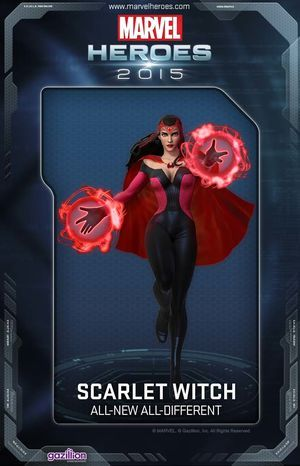 agent13 | Scarlet Witch/Costumes | Marvel Heroes Wiki | Fandom powered by Wikia  sc 1 st  Pinterest & Scarlet Witch/Costumes | Pinterest | Scarlet witch costume Scarlet ...