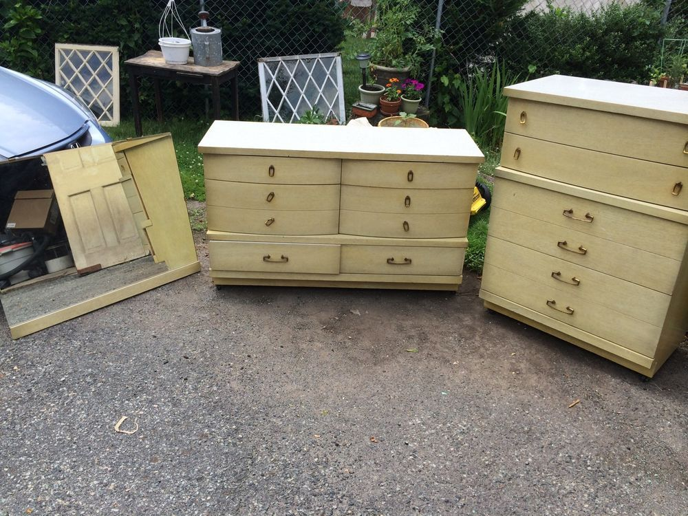 how to clean blonde wood furniture