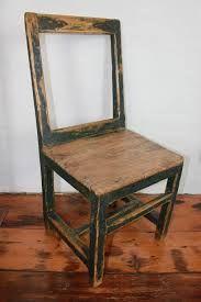 Chaise De L Ile D Orleans Recherche Google Antique Armchairs Antiques Furniture