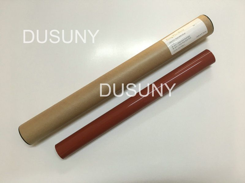 Dusuny compatible new fuser film sleeve for Canon IR ADV C5235 C5030 ...