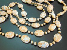 Necklaces in Jewelry - Etsy Vintage